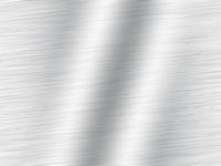 http://hastur.sakura.ne.jp/RitualMagic/Texture/Texture202.jpg