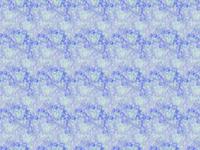 http://hastur.sakura.ne.jp/RitualMagic/Texture/Texture205.jpg