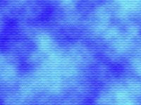 http://hastur.sakura.ne.jp/RitualMagic/Texture/Texture301.jpg