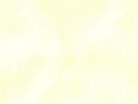 http://hastur.sakura.ne.jp/RitualMagic/Texture/Texture303.jpg