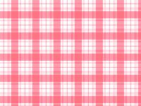 http://hastur.sakura.ne.jp/RitualMagic/Texture/Texture309.jpg