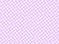 http://hastur.sakura.ne.jp/RitualMagic/Texture/Texture311.jpg