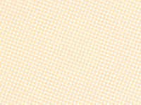 http://hastur.sakura.ne.jp/RitualMagic/Texture/Texture312.jpg