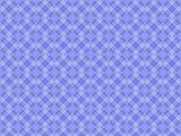 http://hastur.sakura.ne.jp/RitualMagic/Texture/Texture313.jpg