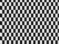 http://hastur.sakura.ne.jp/RitualMagic/Texture/Texture314.jpg