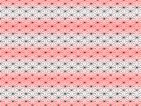 http://hastur.sakura.ne.jp/RitualMagic/Texture/Texture316.jpg