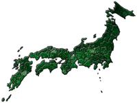 http://hastur.sakura.ne.jp/RitualMagic/Texture/Texture401.jpg