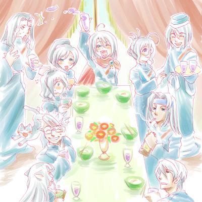 http://hastur.sakura.ne.jp/RitualMagic/udonne_zen.jpg